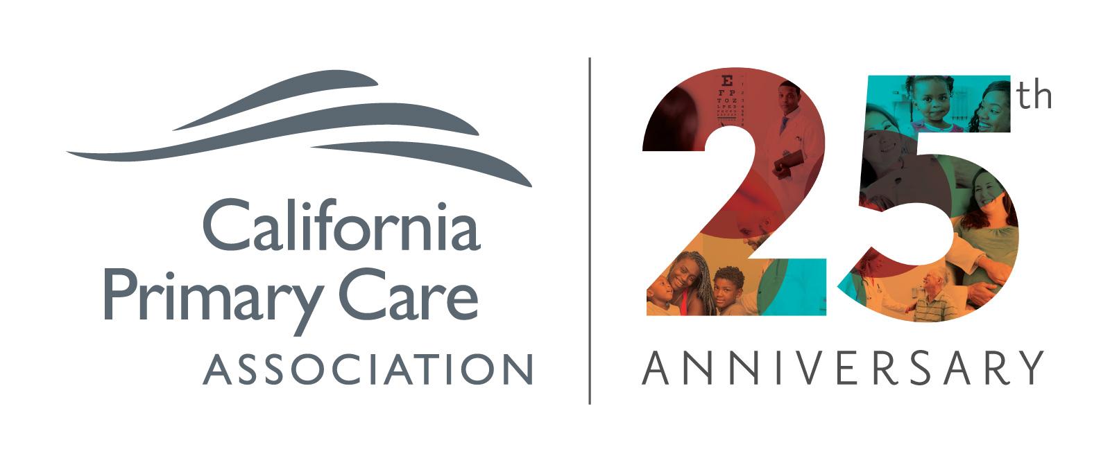 18-1236-FINAL-California-Primary-Care-Association-DESIGN-25th-Anniversary-Logo_Gray.jpg