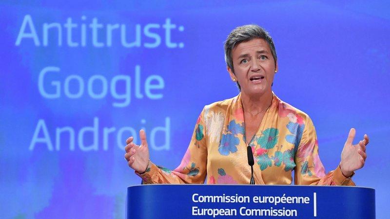 googleantitrust.jpg