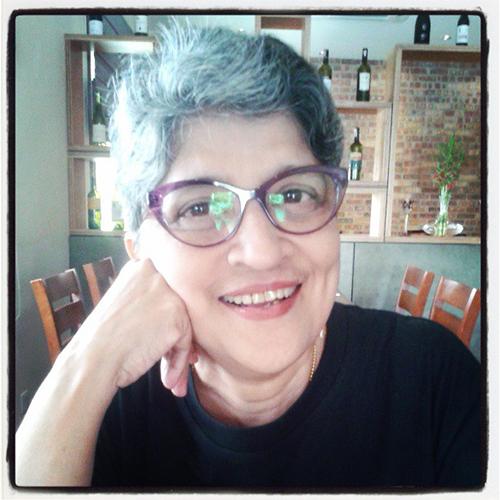 Marion D'Cruz_web.jpg