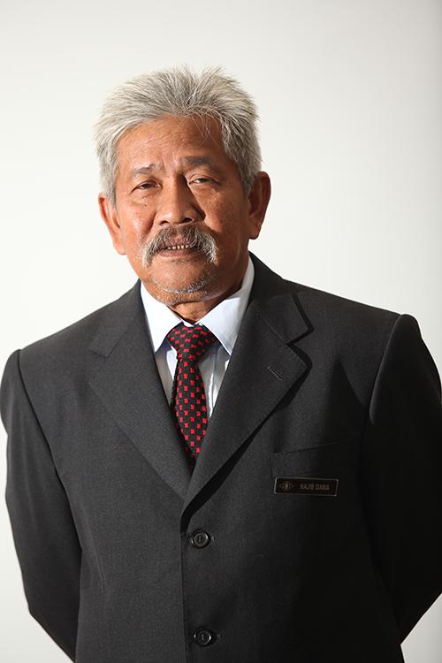 PROF DATO' DR MOHAMED NAJIB AHMAD DAWA_web.jpg