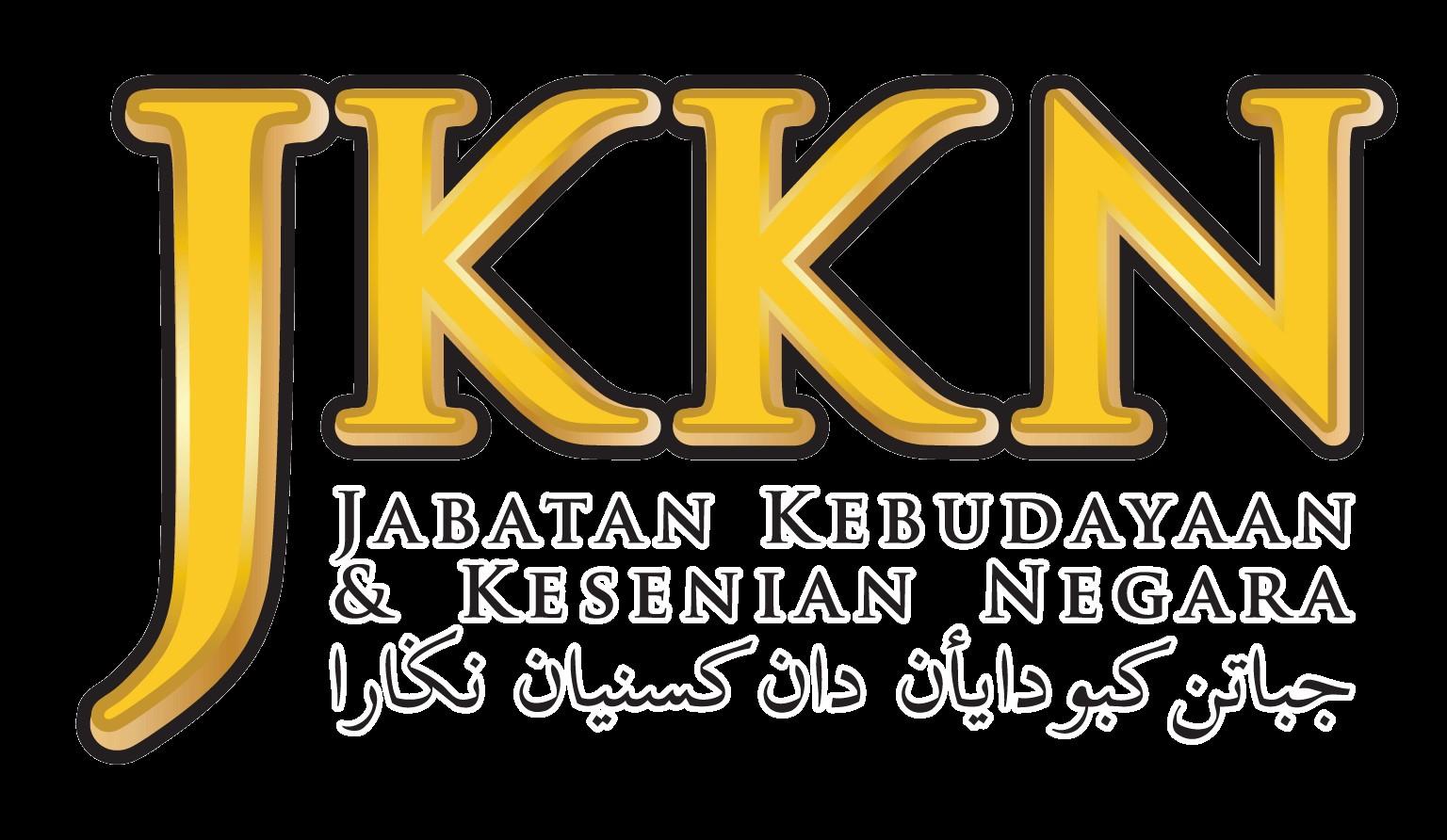 JKKN logo, low res.jpg