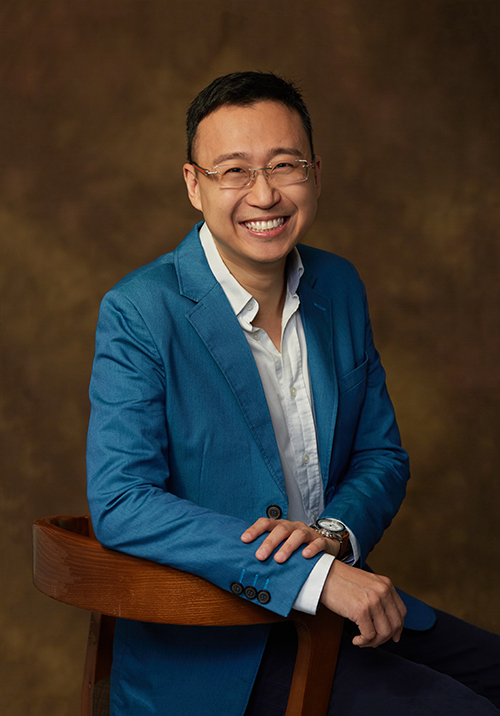 Kenneth Kwok_web.jpg