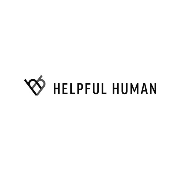 Helpful Human_logo_BW.jpg
