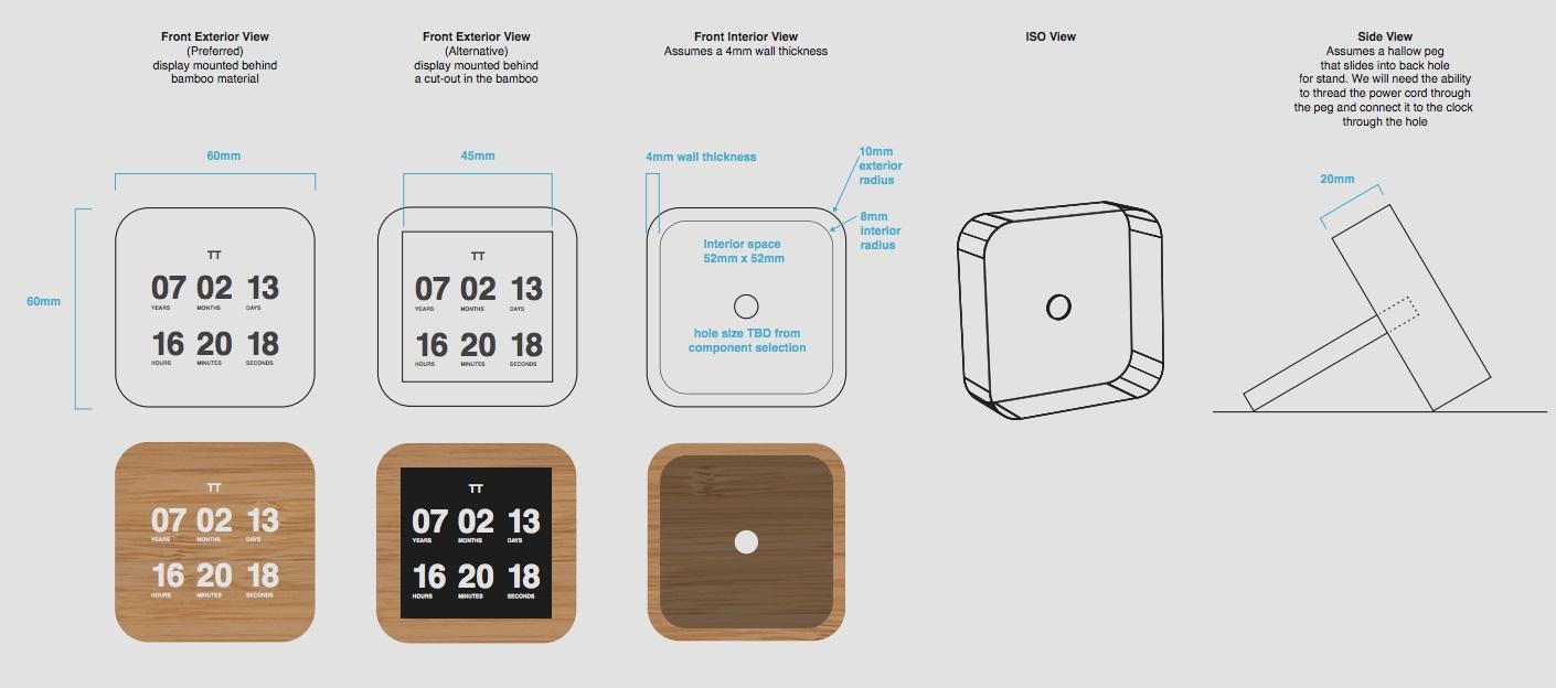 clock+wires.jpg