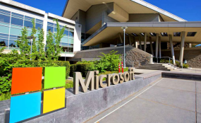 Microsoft Visitor Cntr01.png