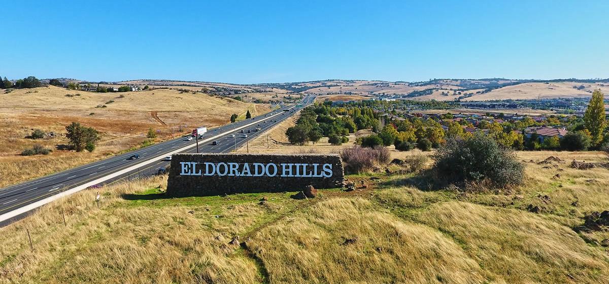 El+Dorado+Hills+Sign_1200x560.jpg
