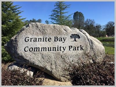 Granite_Bay_History.jpg