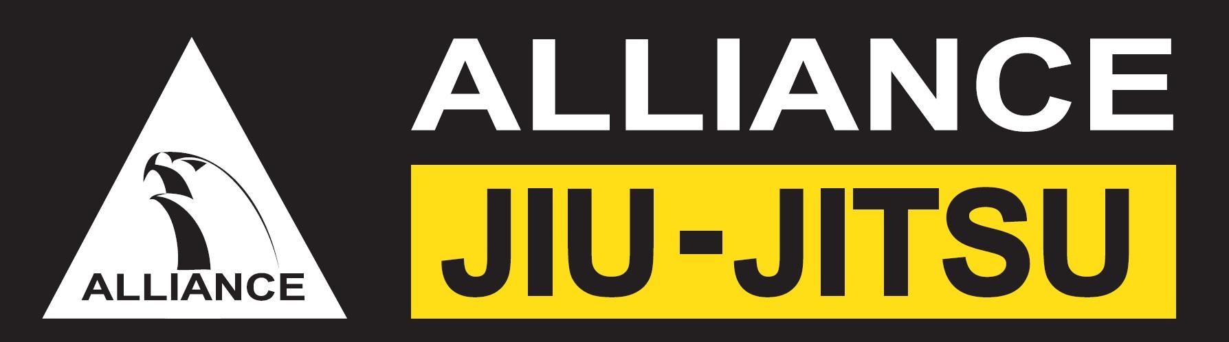 Alliance Jiu-Jitsu and Kickboxing Kelowna
