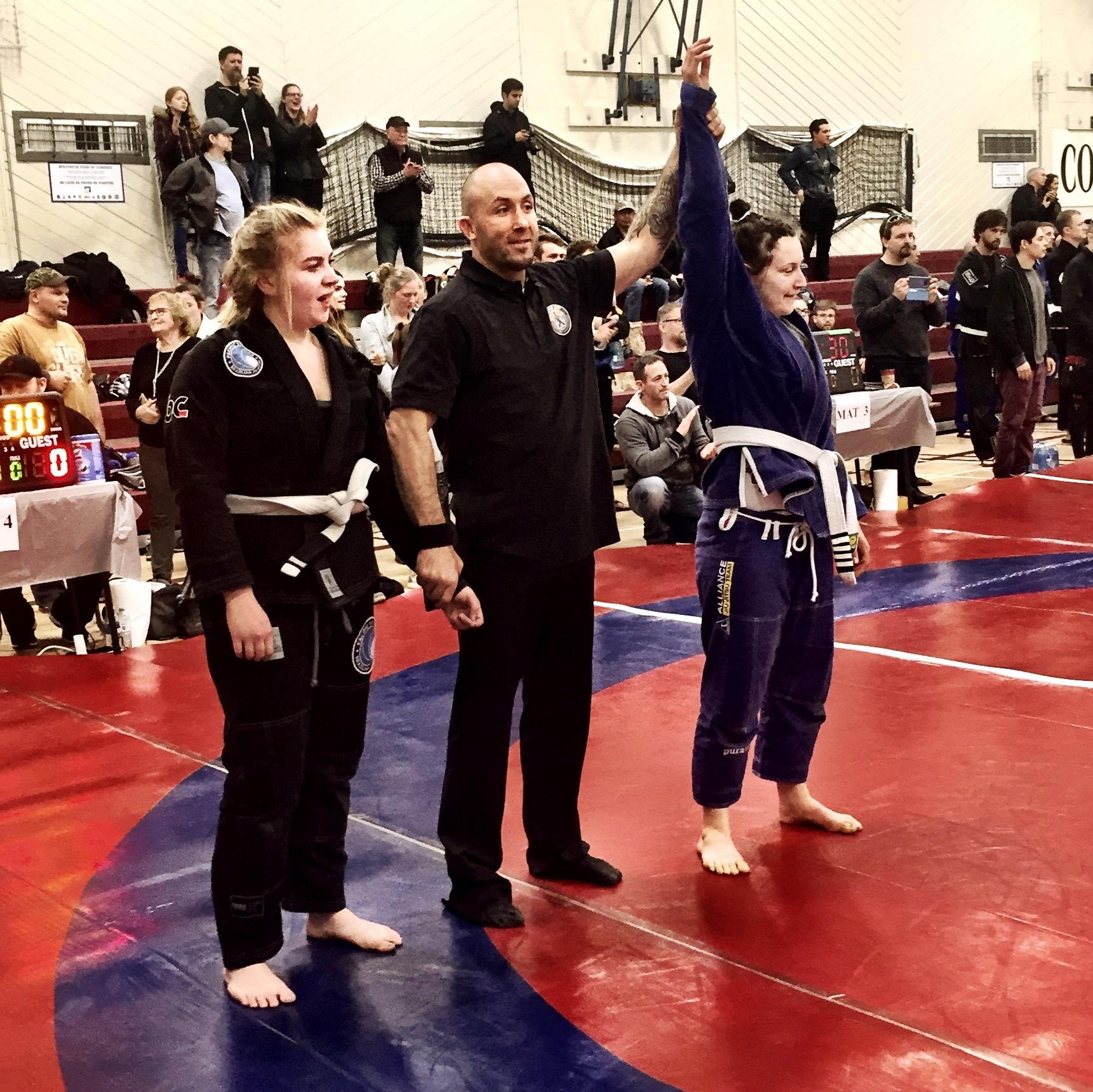 2018 Michelle Jorgensen BJJ win.jpg