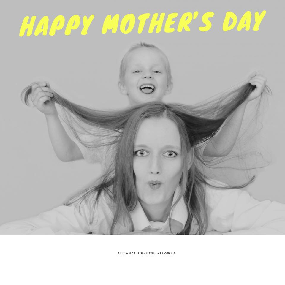 Holiday Poster Mothers Day.jpg
