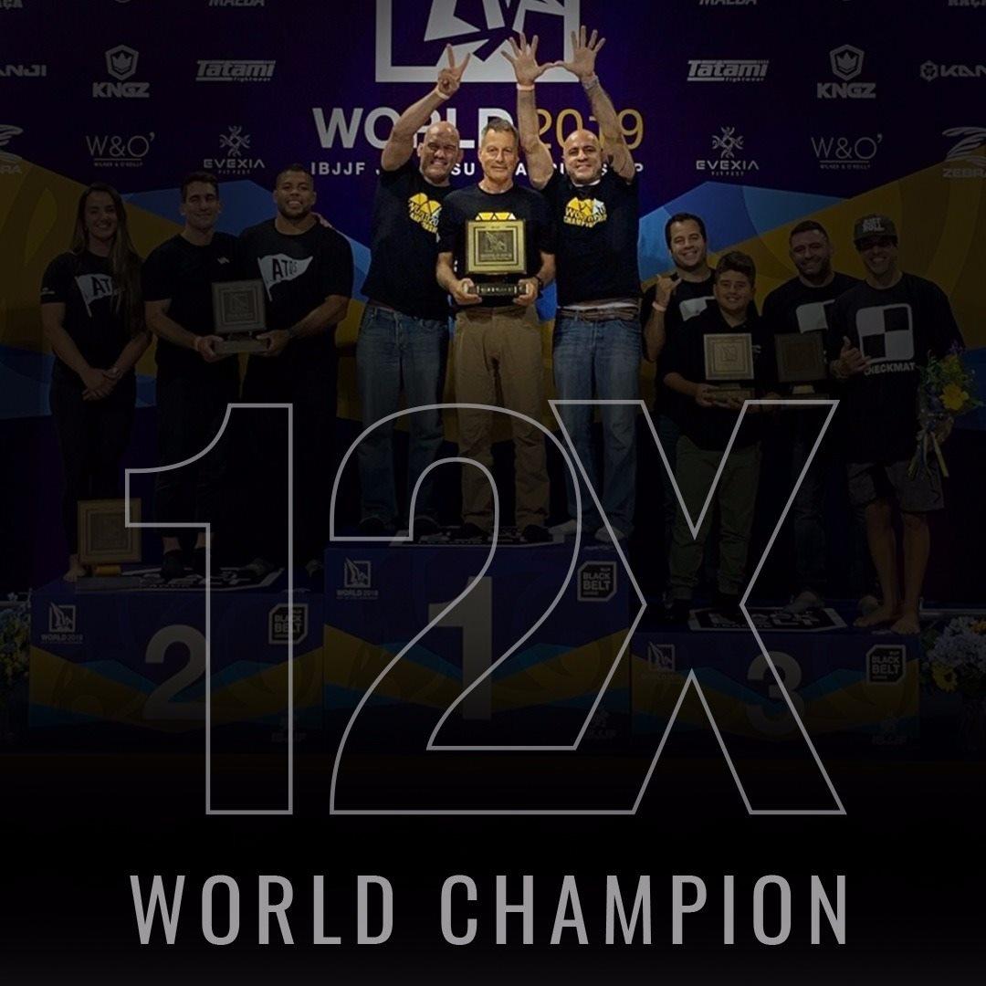 2019 12 x World Champions w: founders.jpg