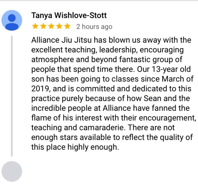 2019 Tanya's Alliance Review.jpg