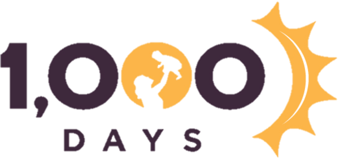 1000 Days.png