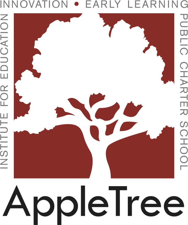 AppleTree.png