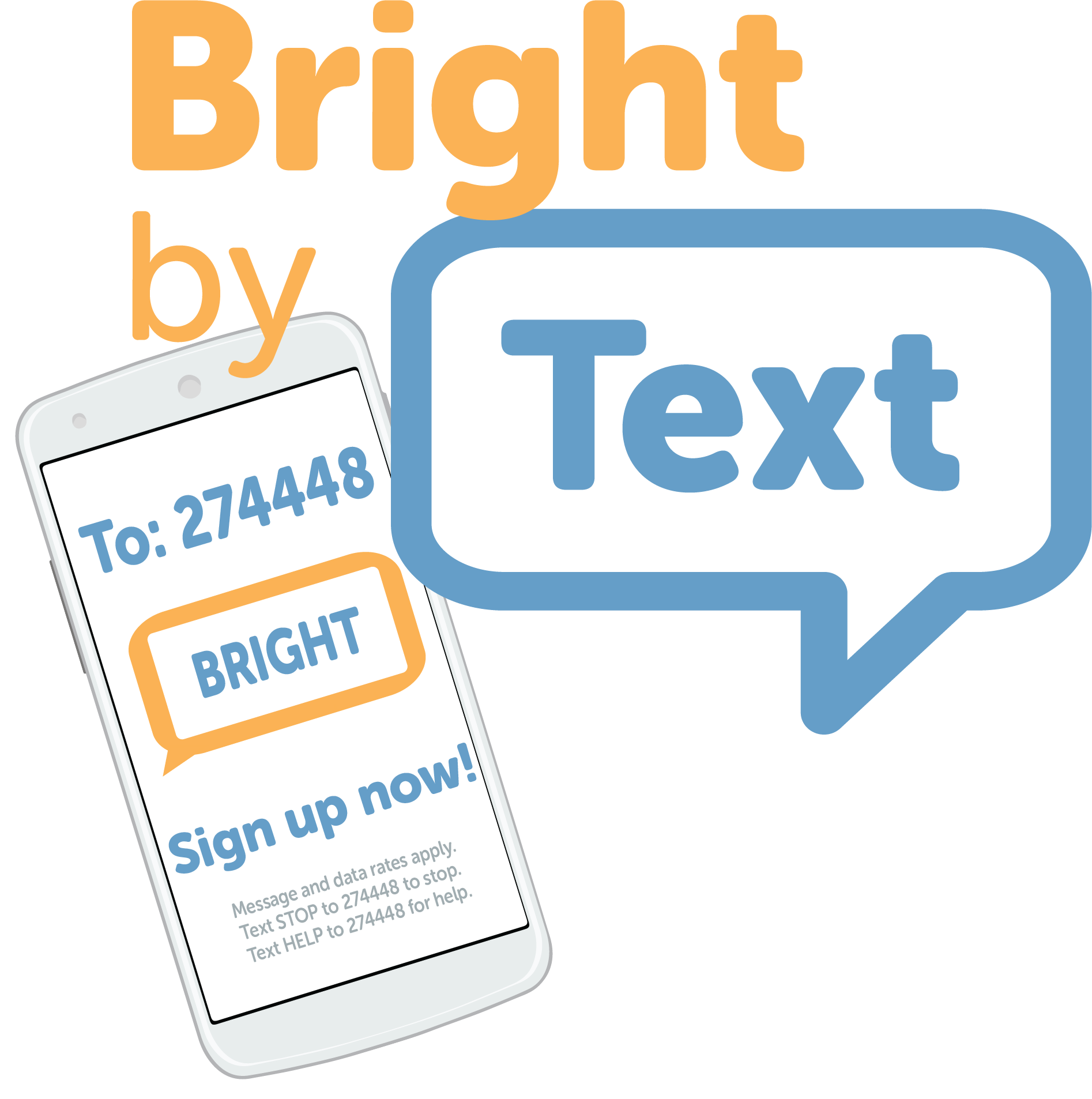 Bright by Text.png