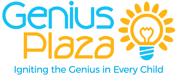 Genius Plaza.png