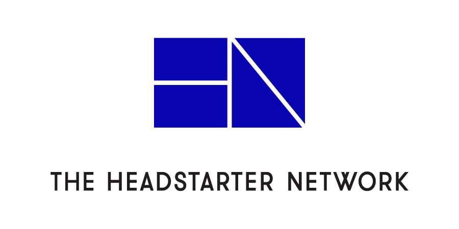 HSN_large (1).png