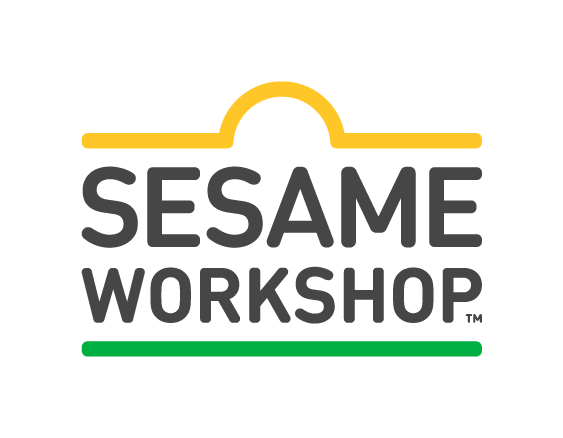 Sesame_Workshop_v_rgb_tm.png