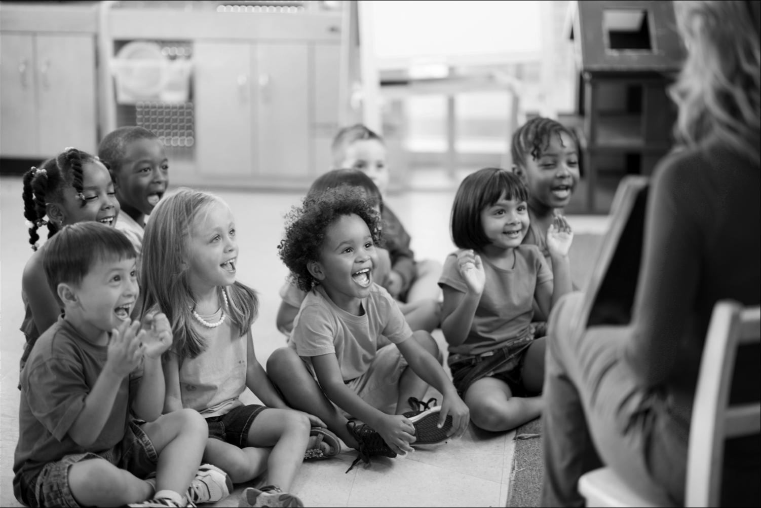 Children in Read Aloud.png