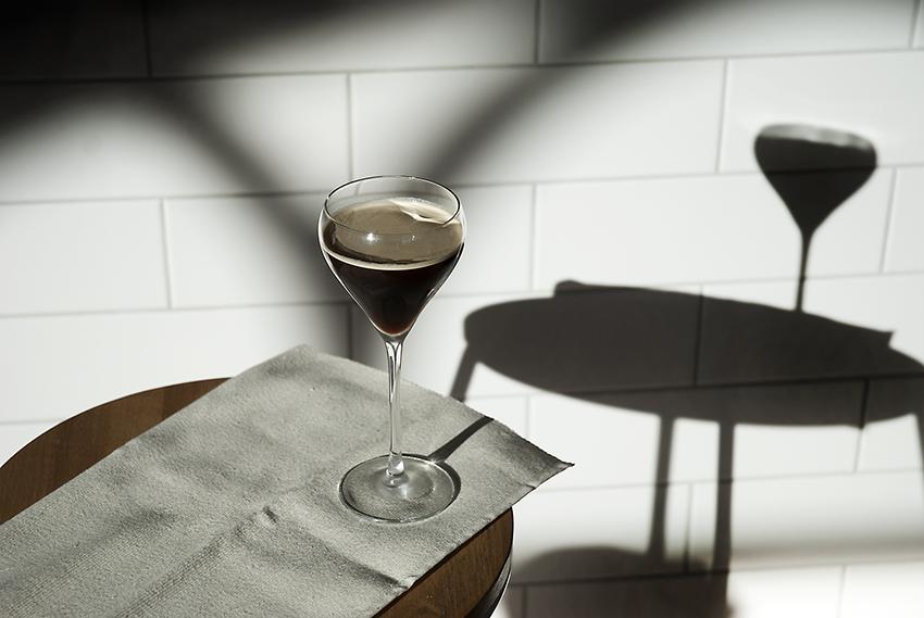 espressomartini02_web.png