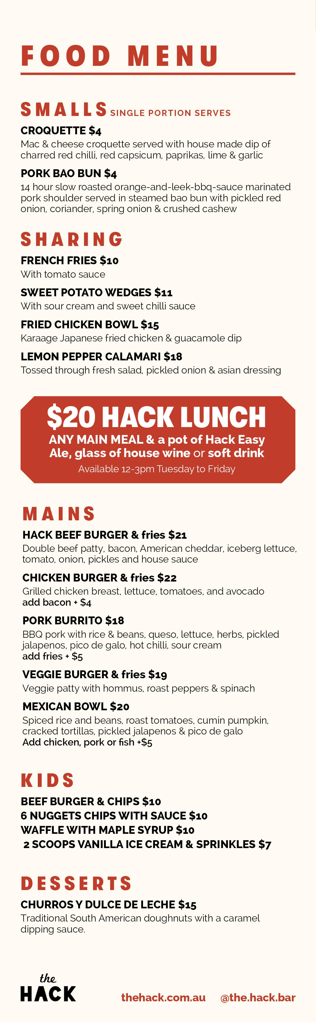 thehack_foodmenu_JUNE2019_WEB.png