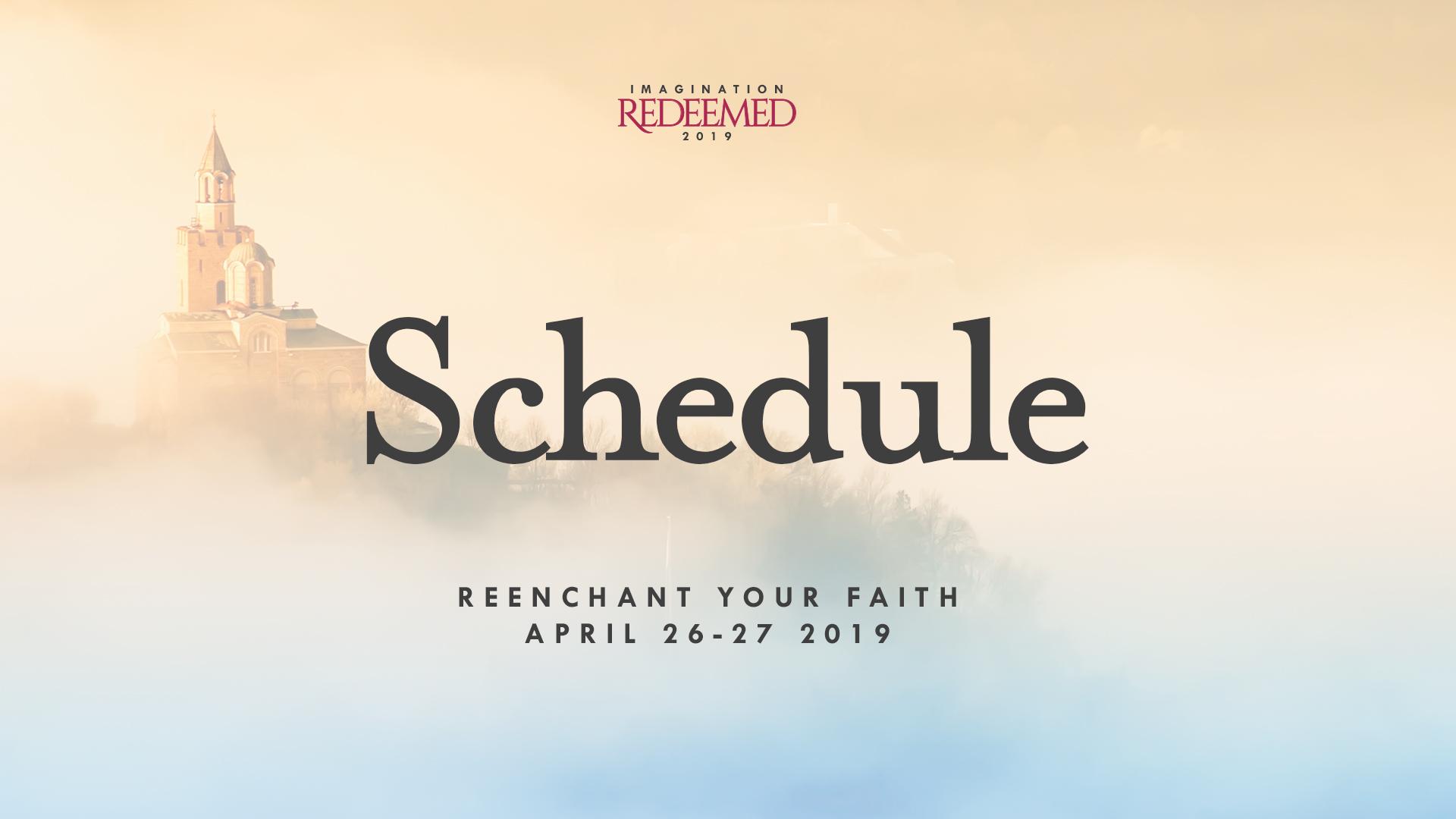 Banner - Schedule.jpg