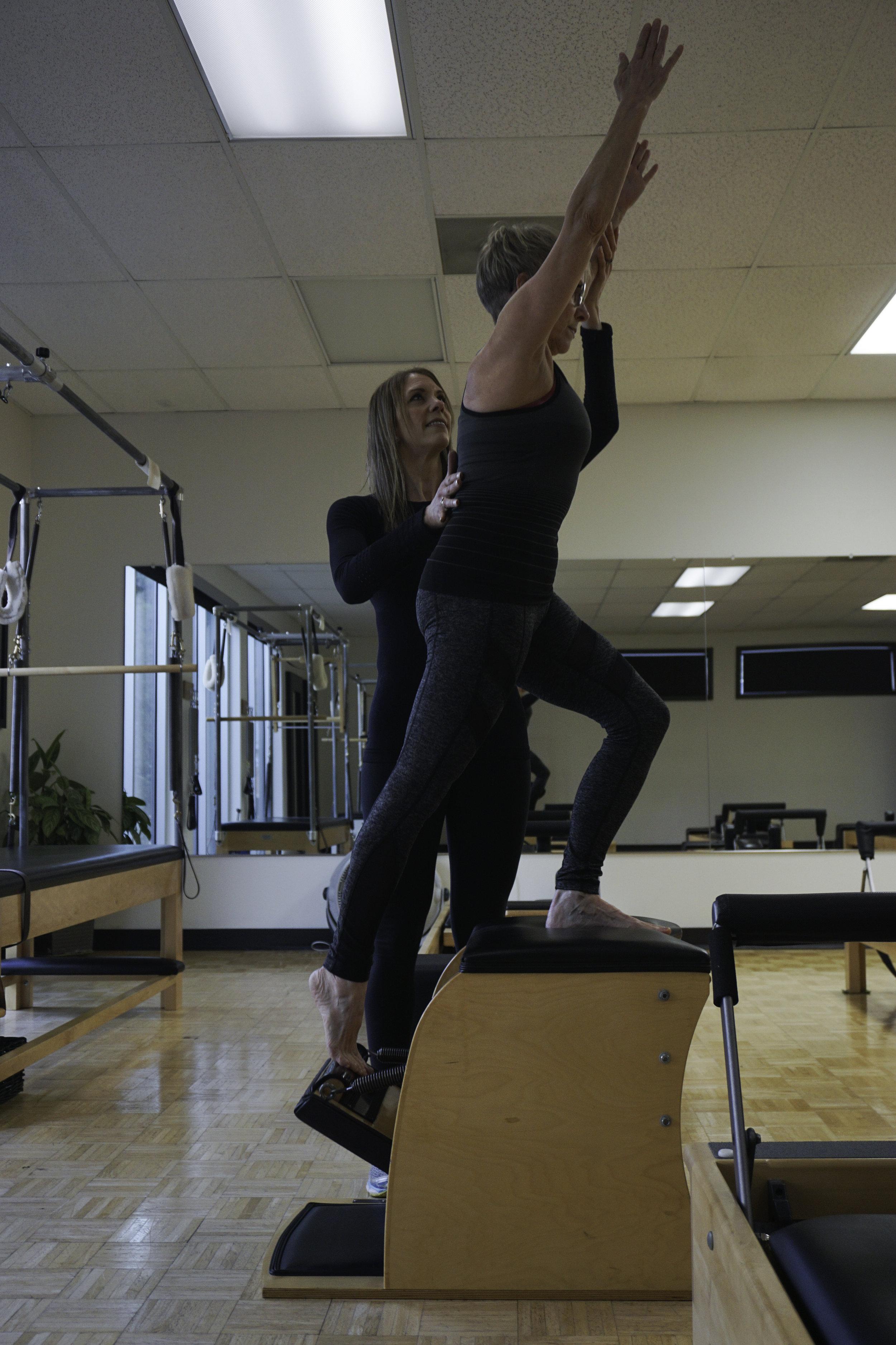 Pilates-6.jpg