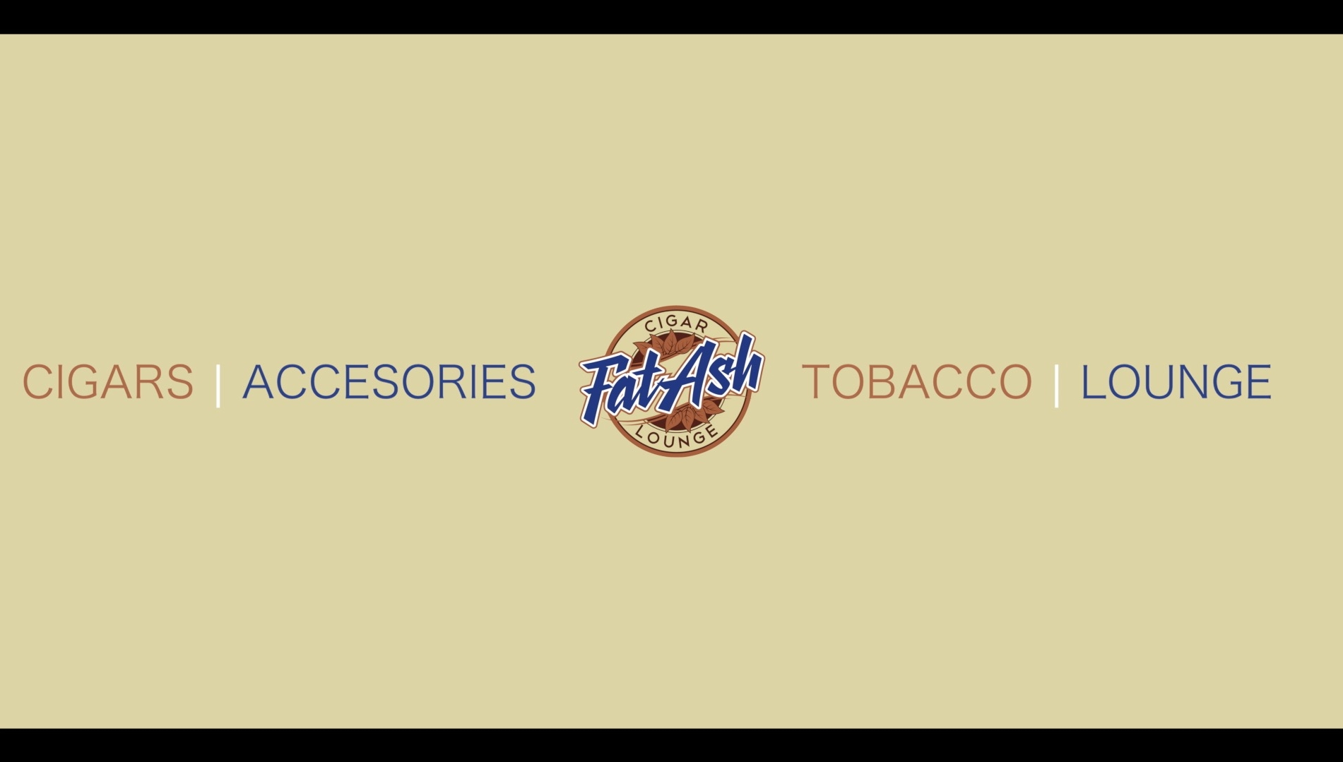FatAsh Website Banner.jpg