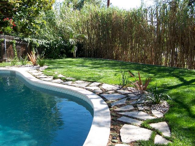 traditional-pool.jpg