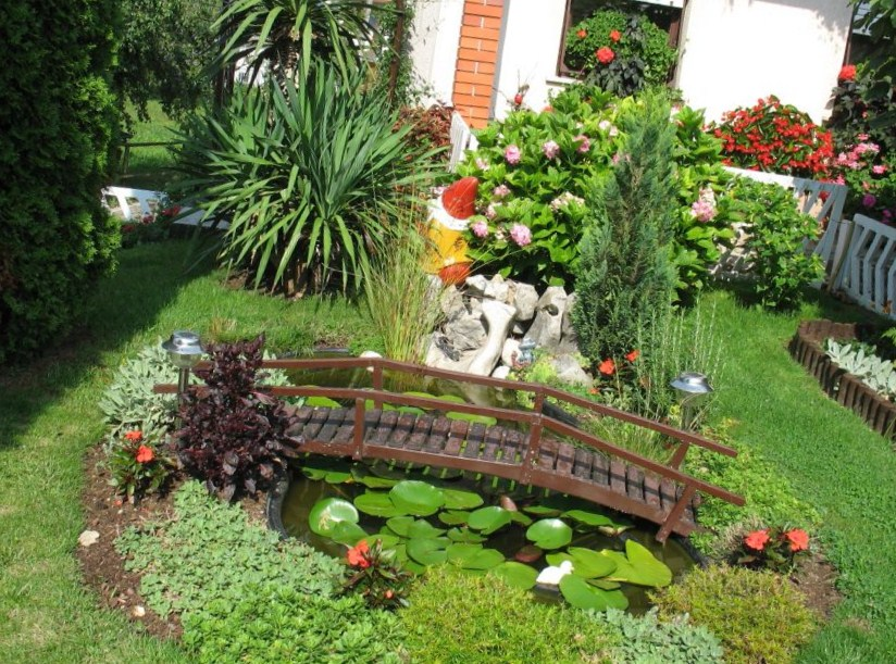 attractive-garden-planting-ideas-landscape-design-and-service-urban-garden-low-price-paranaque.jpg