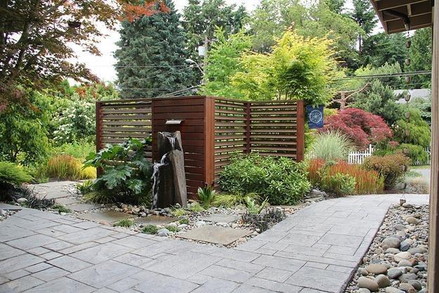 frontyard-landscape-garden-design_9270.jpg