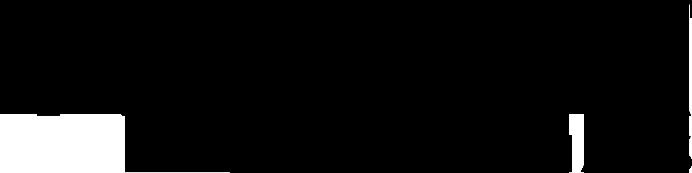 Wella_black_logo.png