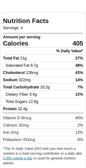 Nutrition-Label-Embed-315256064-5bafc6b546e0fb0026575467.png