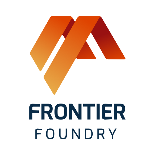Frontier Foundry - Vancouver, British Columbia