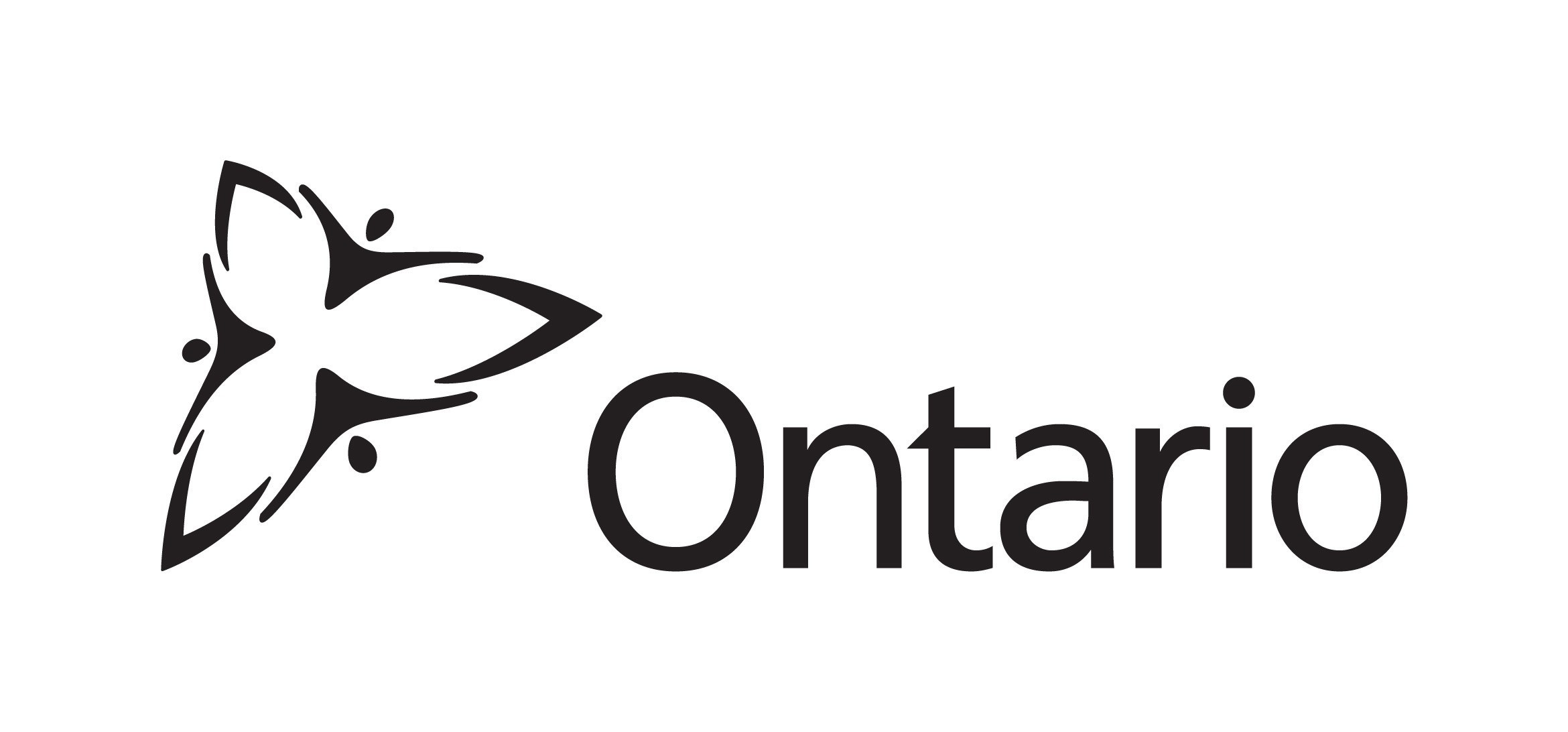 Allan O'Dette - Government of Ontario - Ontario Investment Office.jpg