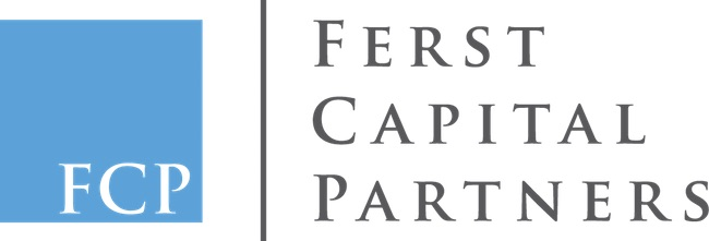 Ferst Capital Partners - Dominique Ferst
