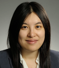 Cheryl Cheung - Manulife Capital Ventures