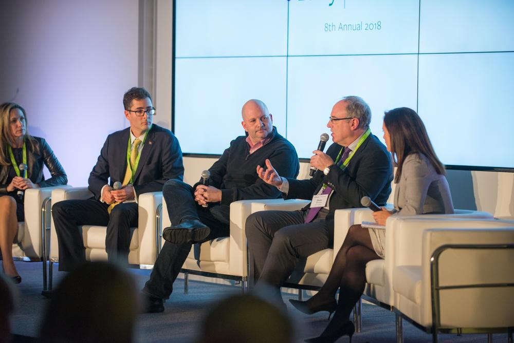 Amanda Lang BNN Bloomberg Business Journalist Ivey Venture Forum 3.jpg