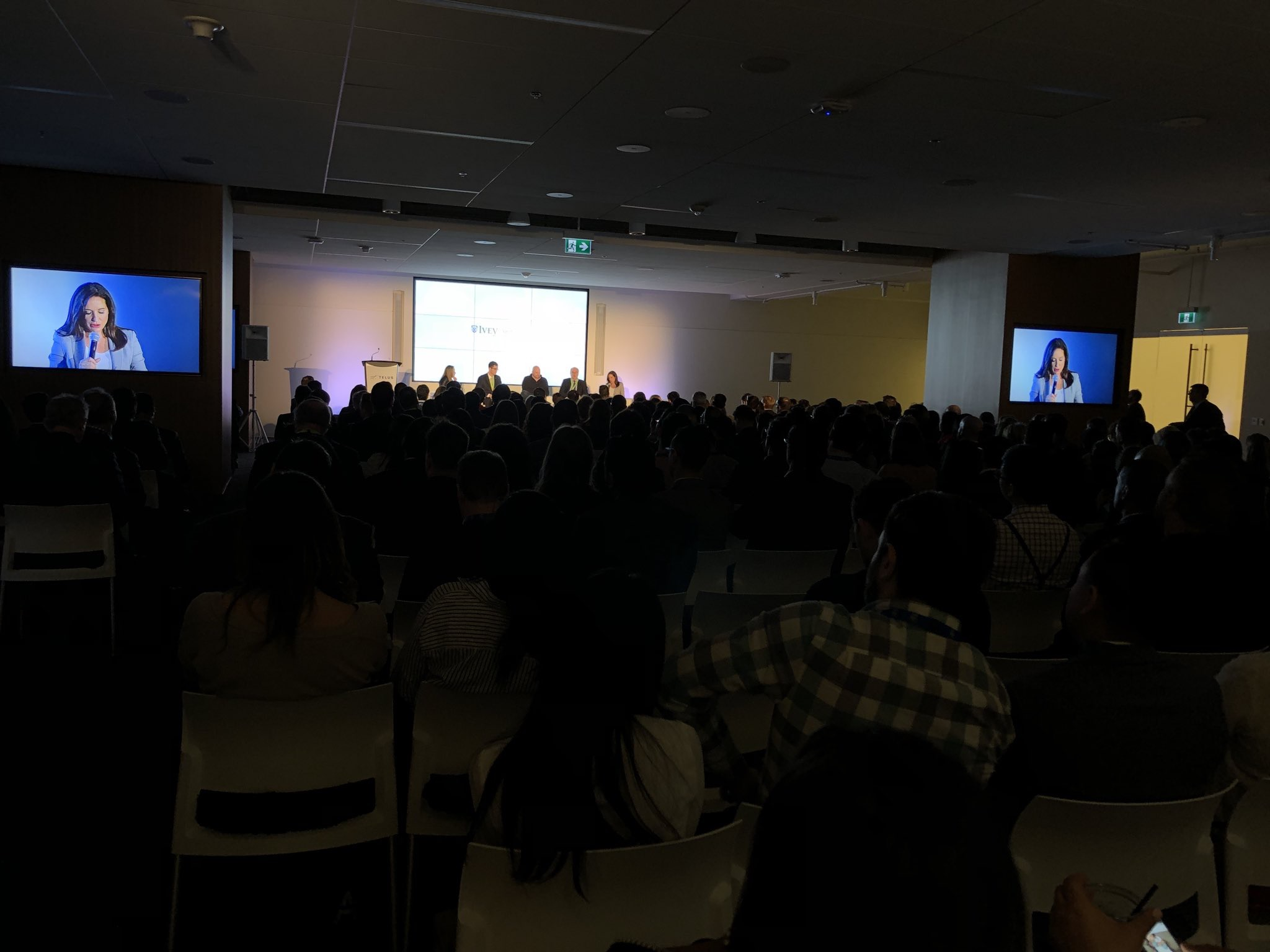 Ivey Venture Forum 2018 - Audience.JPG
