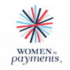 women-in-payments_Canadian_Dream_Summit.png