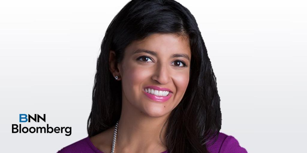 BNN Bloomberg Amber Kanwar - Twitter 1024 x 512 - Canadian Dream Summit 0.jpg