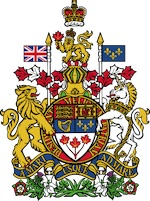 245px-Coat_of_arms_of_Canada.jpg