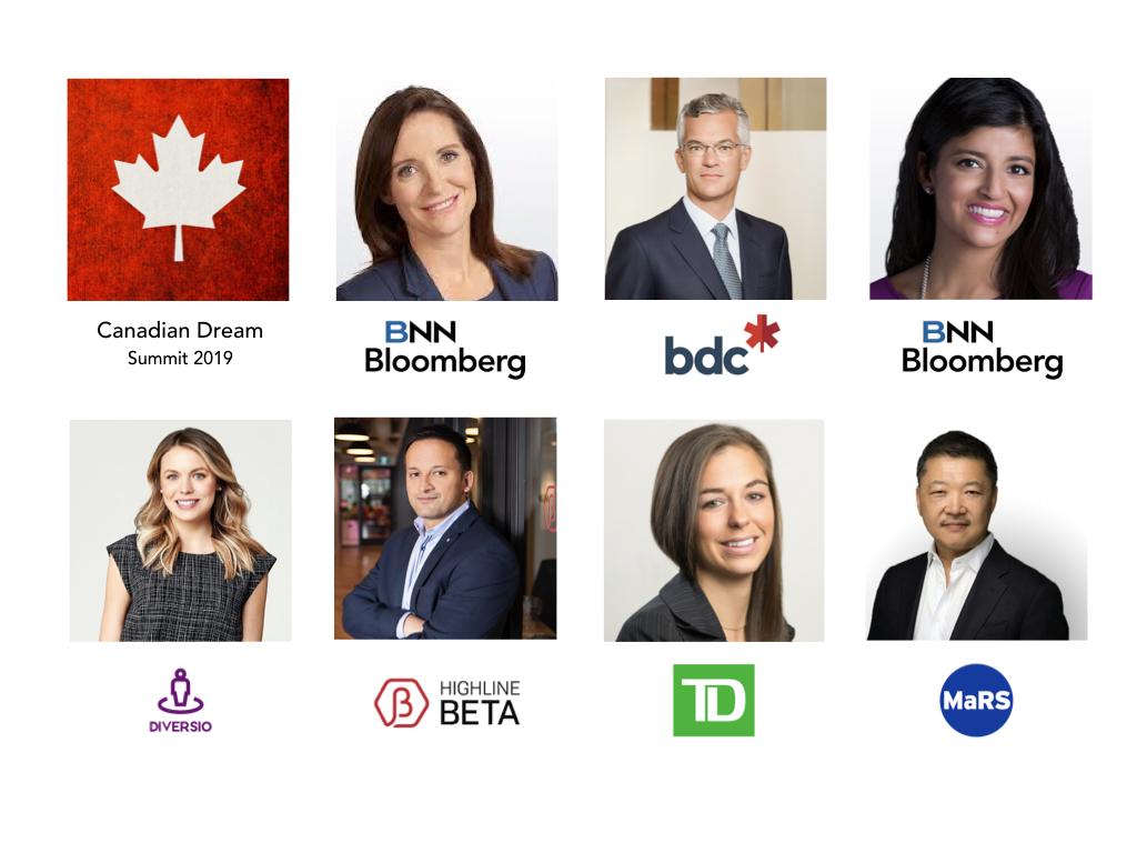 Speakers - 2019 - Slate 1.002.png