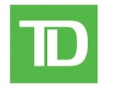 TD_Canada_Trust_Bank_Canadian_Dream_Summit.jpg