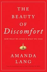 Amanda_Lang_The_Beauty_of_Discomfort.jpg