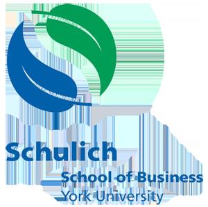 Schulich_School_Alumni_Canadian_Dream_Summit.png
