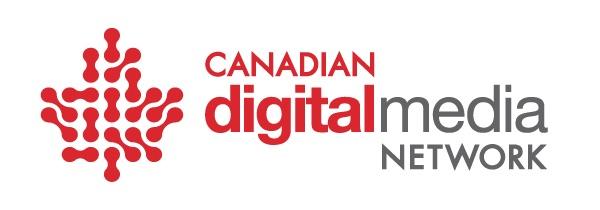 CDMN_Canadian_Digital_Media_Network_Canadian_Dream_Summit.jpg