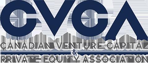 Canadian+Venture+Capital+Private+Equity+Association+CVCA.png