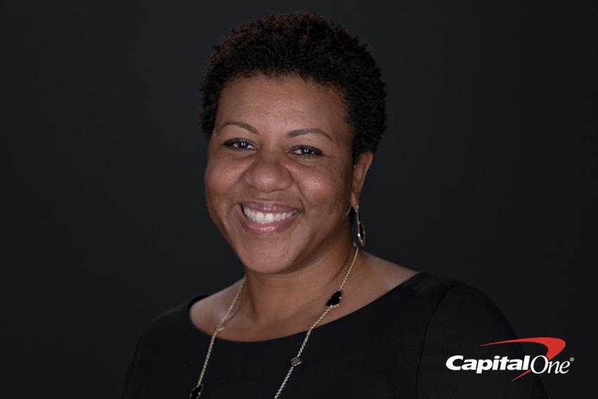 Capital One Jennifer Jackson - Canadian Dream Summit.jpg