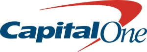 Capital One Partners with Canadian Dream Summit.jpg